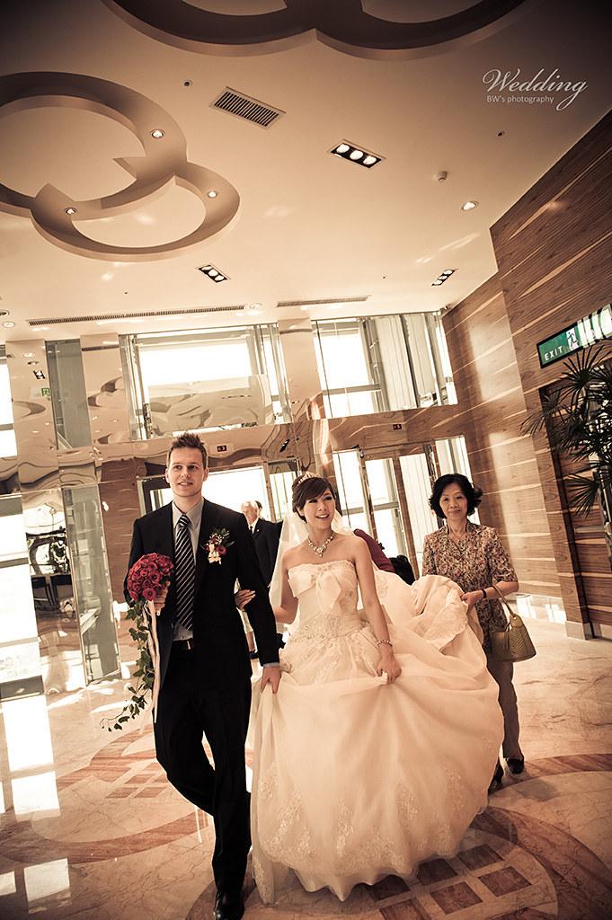 '婚禮紀錄,婚攝,台北婚攝,戶外婚禮,婚攝推薦,BrianWang,大直典華,118'