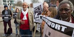 gebeine-protest-6 (Bjrn Kietzmann) Tags: protest demonstration afrika namibia kundgebung proteste nama 2014 herero knochen protestkundgebung ausbeutung kolonialismus rassismus entschuldigung afrikanische kietzmann gebei