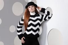 Gedifrac_19 (Homair) Tags: wool sweater gedifra