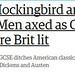 2014_05_260100 - Grove kills mice, men and mockingbirds
