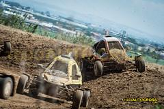 "0974-XXII Ara Lleida Campeonato Espan¦âa Autocross Molerussa • <a style=""font-size:0.8em;"" href=""http://www.flickr.com/photos/116210701@N02/14154250909/"" target=""_blank"">View on Flickr</a>"