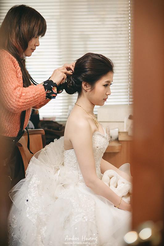 2014-03-14 婚禮紀錄0031
