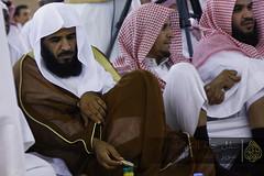 16 (Abdulbari Al-Muzaini) Tags: