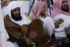 16 (Abdulbari Al-Muzaini) Tags: كريم قرآن جامع شيخ تصوير السعودية البرنامج حفل حلة البكيرية القصيم المزيني حلقات المميز تغطية الكرامة تغطيات النملة عبدالباري