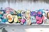 Alrite (TheHarshTruthOfTheCameraEye) Tags: graffiti ucl ase alrite bayareagraffiti