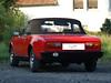 02 Peugeot-504 Cabrio Original-Line-Verdeck rs 03