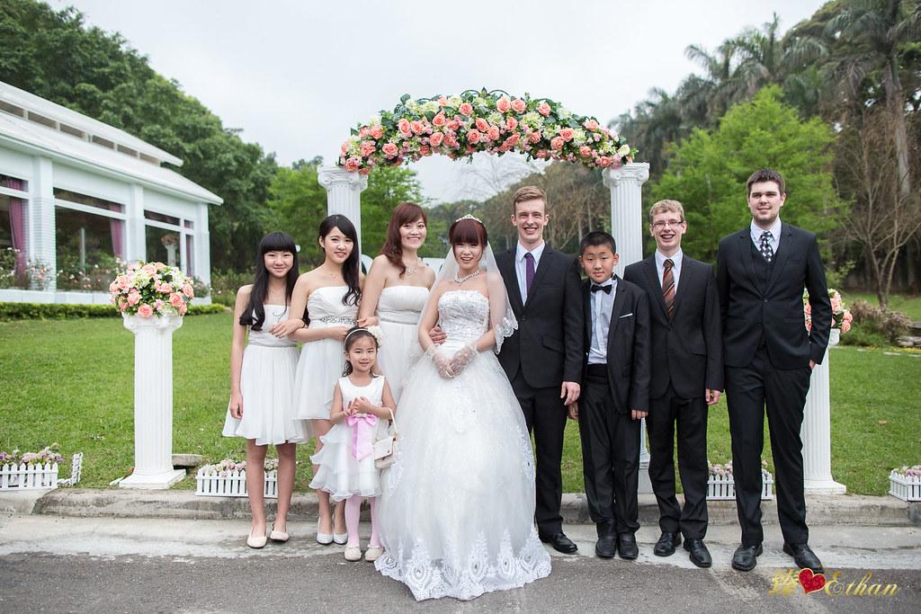 婚禮攝影, 婚攝, 大溪蘿莎會館, 桃園婚攝, 優質婚攝推薦, Ethan-087