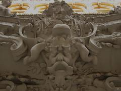 Odessa (Max Ivanoff) Tags: city travel summer max heritage history architecture photography hall cityscape photographer citylife odessa ukraine bauer passage ukraina ucrania odesa ivanoff maxivanoff