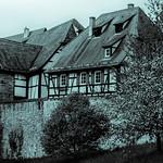 Zisterzienserkloster Bebenhausen-2-2-1 thumbnail