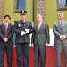 Día de la Policía Canaria