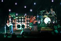 Pearl Jam Lighting Bolt Concert _D7C35225 (youngrobv) Tags: photography concert nikon tour live pearljam tc concerts rv fx lightningbolt eddievedder tc14eii 1406 70200mmf28gvr 14x robale stonegossard mikemccready jeffament mattcameron d700 youngrobv