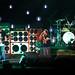 Pearl Jam Lighting Bolt Concert _D7C35225