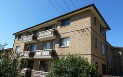 6/10-12 MARY Street, Wiley Park NSW