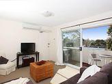 12/20 Belmore Street, Ryde NSW