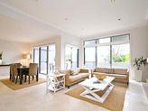 Apartment 41070 Barrenjoey Road, Palm Beach NSW