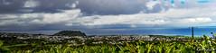 Panorama saint joseph 29 juin 2014 (rsagodzila) Tags: panorama saint joseph ile 99 piton hd indien runion ocan babet mpixels