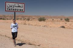 (zwierzory) Tags: africa sahara starwars tunisia ania tatooine tataouine tunezja afryka gwiezdnewojny