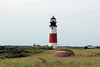 Lighthouse and Cistern (California Will) Tags: lighthouse ma faro massachusetts newengland nantucket phare sankatyhead