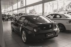 BMW Z4M (Jeferson Felix D.) Tags: canon eos bmw z4 bmwz4 z4m 18135mm 60d bmwz4m worldcars canoneos60d