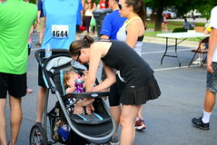 """Rotary Club of Kernersville Fourth of July 5K Run • <a style=""""font-size:0.8em;"""" href=""""http://www.flickr.com/photos/32830278@N05/14390070747/"""" target=""""_blank"""">View on Flickr</a>"""