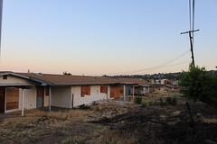 IMG_8693 (b r e n t) Tags: california abandoned unitedstates navy sanpedro governmenthousing ranchopalosverdes pontevistadevelopment