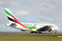 A6-EEQ_2014 FIFA World Cup Brazil_NZAA_3046 (ZK-NGJ) Tags: world brazil cup football fifa emirates 2014 a6eeq airbusa380861141 11july2014auckland