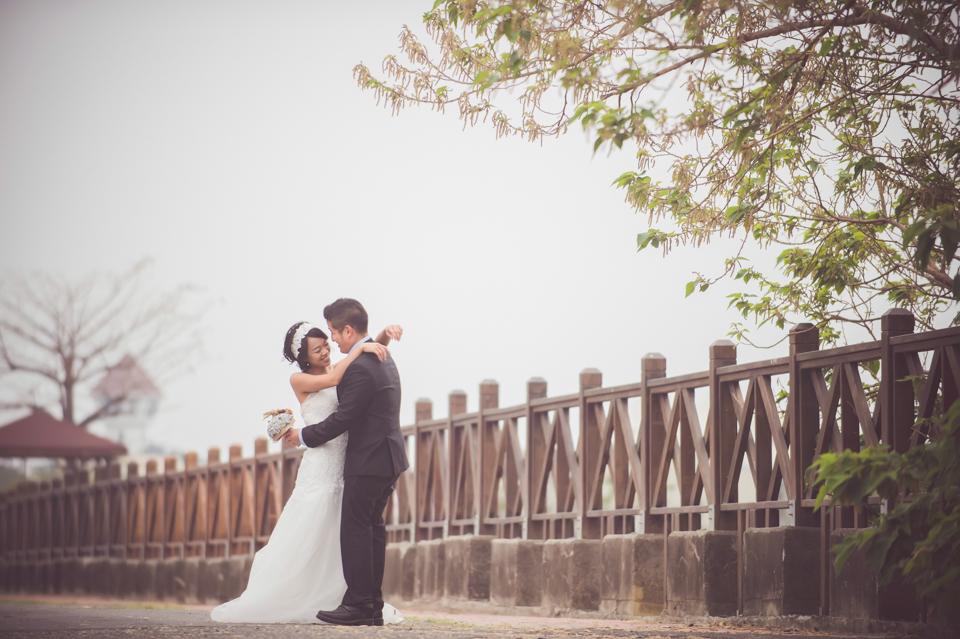 14439231377 e7b2efd4ec o [台南自助婚紗] PAUL&LINA