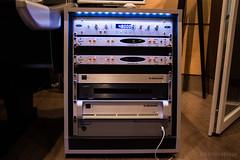 Studio 85 - Soundcards (kimosablaze21) Tags: music paris studio sound mixing 85 recording soundengineering studio85 saeinstitute kimosablaze billyblazeprodz venncioguerra