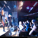Aeverium - De Schakel (Reuver) 20/06/2014