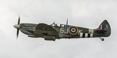 Supermarine Spitfire.jpg (keety uk) Tags: england airshow usaf raf riat raffairford gloustershire photokeetynet stuartbennett riat2014