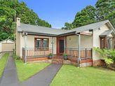 94 Rowland Av, Wollongong NSW 2500