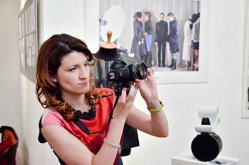 20140621_Изложба студената београдске политехнике у КДЦ-у
