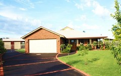 23 Noccundra Place, Dubbo NSW
