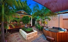 1/10 Satinash Terrace, Banora Point NSW