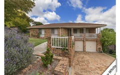 12 McManus Place, Calwell ACT
