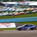 "BimmerWorld Racing BMW 328i Watkins Glen Saturday 1 • <a style=""font-size:0.8em;"" href=""http://www.flickr.com/photos/46951417@N06/14550613863/"" target=""_blank"">View on Flickr</a>"