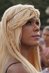 . (xavier45) Tags: madrid people espaa color colour canon eos pride personas xavier gaypride javier xavi calles orgullo robado canoneos450d xaviermartos xavimartos javiermartos
