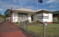 225 Tongarra Road, Albion Park NSW