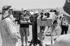 GSSP: Telescope Walk (S Migol) Tags: blackandwhite 120 film monochrome analog mediumformat pentax kodak trix 135 greyscale ektar pentax6x7 pentaxlx pentax67 smigol xtol12 stephenmigol goldenstatestarparty copyright2014 gssp2014
