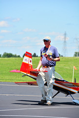 RC Scale Aerobatics (IMAC) Nats 2014 (7/7/14-7/10/14) (The Academy of Model Aeronautics) Tags: scale freestyle imac competition event ama nats aerobatics classes maneuver unknowns knowns nationalchampionships scaleaerobatics internationalminiatureaerobaticclub