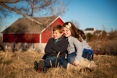 20131215ZetoFamily-108 (Metzer Zeto) Tags: family kids colorado december parker redbarn 2013 zeto canon5dmii finnimages