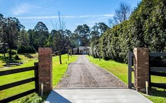 19 Fairlight Road, Mulgoa NSW