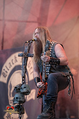 """Metalfest_Loreley_2014-6748 • <a style=""""font-size:0.8em;"""" href=""""http://www.flickr.com/photos/62101939@N08/14660884021/"""" target=""""_blank"""">View on Flickr</a>"""