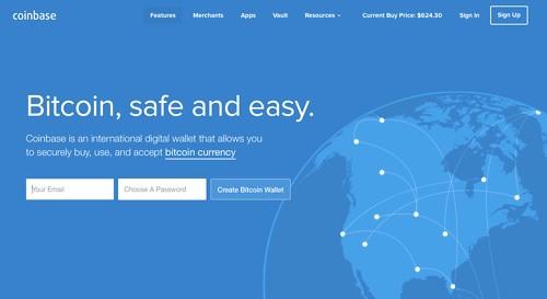 coinbase_homepage