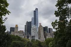 New York (snej1972) Tags: privat newyork usa city sebastianwalleit sebastian holiday vacation manhattan centralpark rockefeller hoponhopoff stadtrundfahrt bus fotos bilder