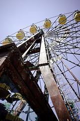 DSC_3870 (pyha.pietari) Tags: urban union nuclear ukraine disaster soviet exploration ue chernobyl pripyat tshernobylpripjat