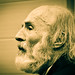 """<a href=""""http://www.flickr.com/photos/53610883@N08/5809823504/"""" mce_href=""""http://www.flickr.com/photos/53610883@N08/5809823504/"""" target=""""_blank"""">lucaskuriger</a> via Flickr"""