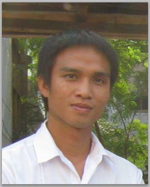 Prayoon Namprai