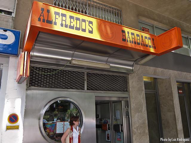 alfredos-1