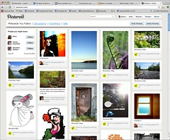 5 Ways Small Businesses Can Use Pinterest